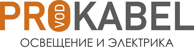 ТДМ Электромаркет